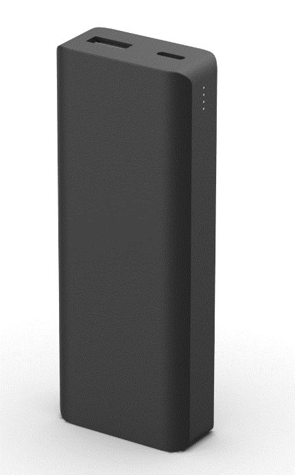 Power Bank LS-10000