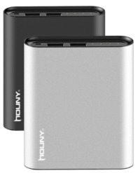 Power Bank MD-04