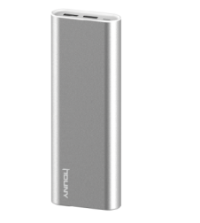 Power Bank MD-06
