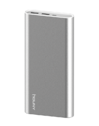 Power Bank MD-08