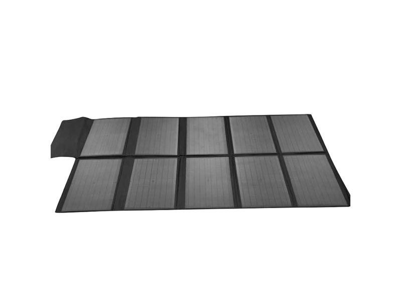 Portable Folding Solar Charger Panel PETC-S200