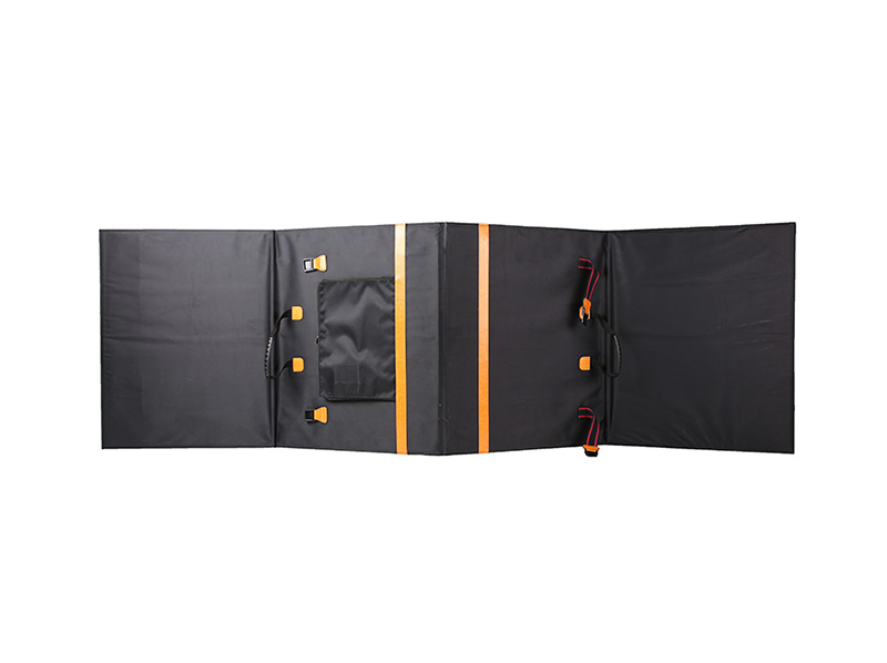 Portable Folding Solar Charger Panel PETC-H160