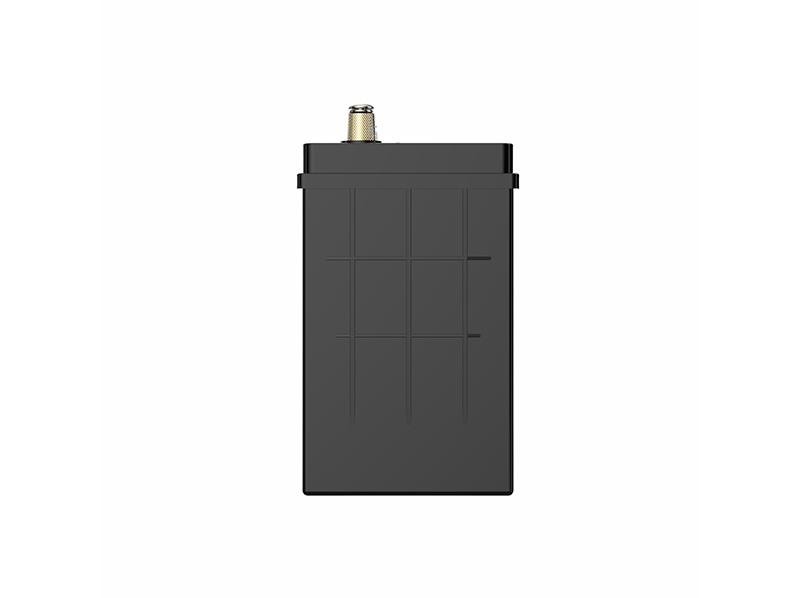 Jump Starter Compatible Replacement LiPePO4 Battery B19
